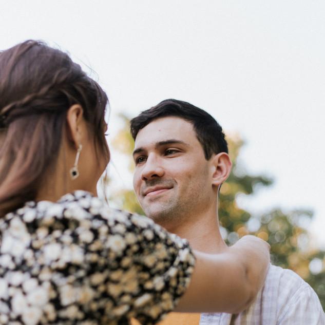 Tulsa wedding photographer.jpg