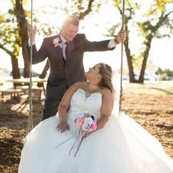 Banks Studios Wedding Photography (18 of