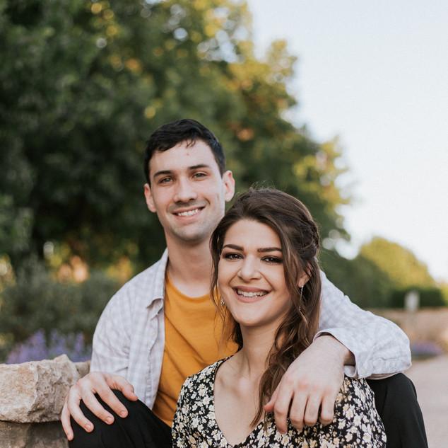 Tulsa wedding photography.jpg