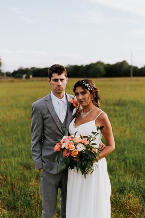 grapes-wedding-495.jpg