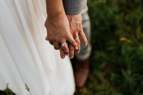 Weddings by Banks - Banks Studios - Banks Entertainment