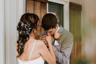 grapes-wedding-106.jpg