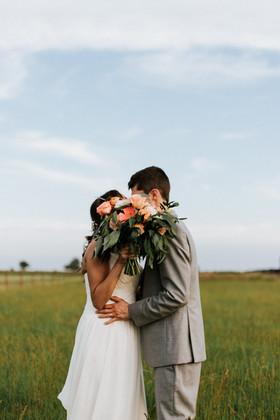 grapes-wedding-523.jpg