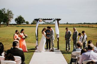 grapes-wedding-285.jpg