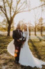 Banks Studios Wedding Photogrphy