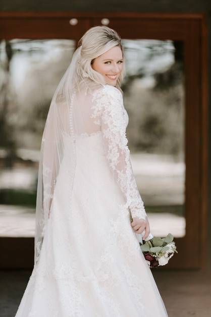 Megan Bridal63.jpg