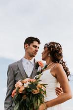 grapes-wedding-500.jpg