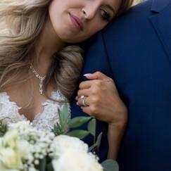 Banks Studios Wedding Photography (14 of