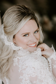 Megan Bridal6.jpg