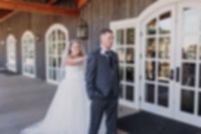 The Sparrow Beginnings Weddings