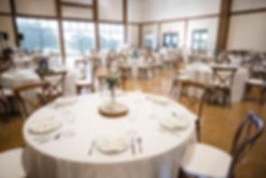 Tatanka Ranch Weddings
