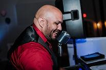 Banks Entertainment DJ