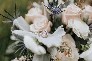 The Springs Weddings