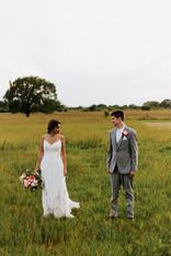 grapes-wedding-513.jpg