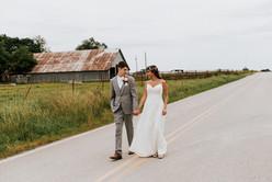 grapes-wedding-214.jpg