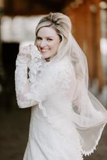 Megan Bridal38.jpg
