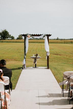 grapes-wedding-243.jpg
