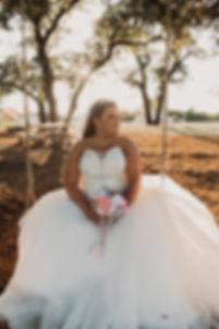 Banks Studos Wedding Photgraphy