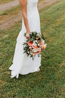 grapes-wedding-206.jpg
