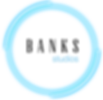 Banks Studios, Banks Entertaiment, Tulsa Weddng Photography, Tulsa Photobooths, Tulsa Wedding Videography