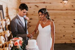 grapes-wedding-408.jpg