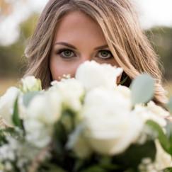Banks Studios Wedding Photography (16 of