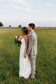 grapes-wedding-522.jpg