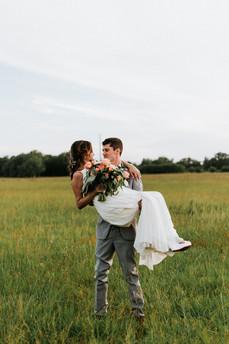 grapes-wedding-526.jpg