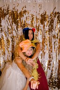 Fun Photo Booth Tulsa