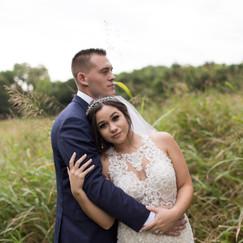 Banks Studios Wedding Photography (11 of