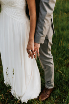 grapes-wedding-520.jpg