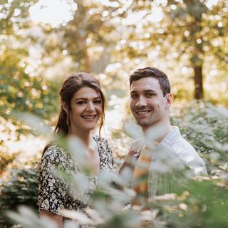 tulsa wedding photographers.jpg