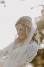Megan Bridal85.jpg