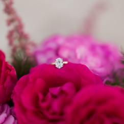 Banks Studios Wedding Photography (21 of