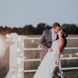 Bellissima Ranch Wedding Venue