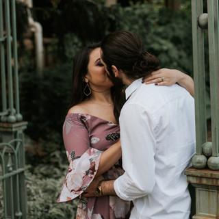 OKC wedding photography.jpg