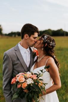 grapes-wedding-504.jpg