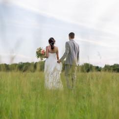 Banks Studios Wedding Photography (9 of