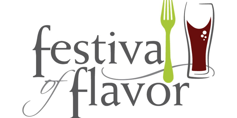 Foley Festival of Flavor