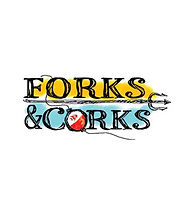 forks and corks1.jpg