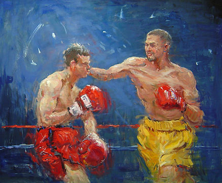 Fight Night-20X24.jpg
