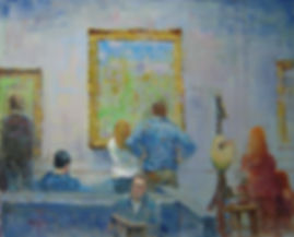 Monet at the Museum-20X24.jpg
