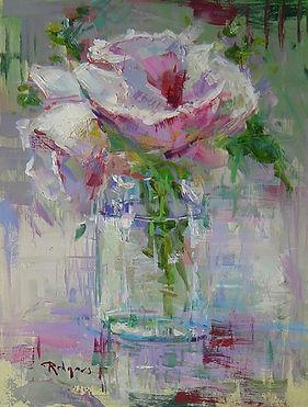June Rose-12X9.jpg