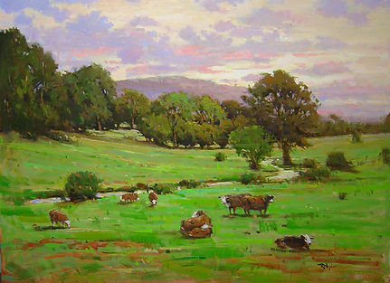 Meadowbrook Farm-30X40.jpg