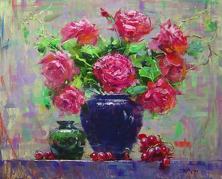 Tamara's Roses (20X24).jpg