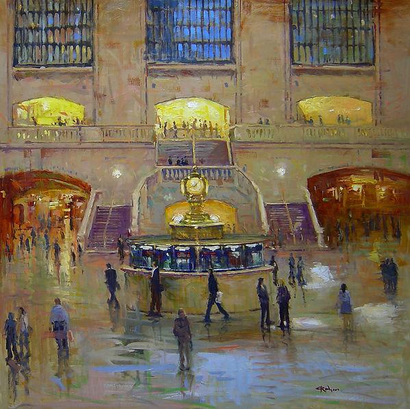 Grand Central, NYC-30X30-#4083.jpg
