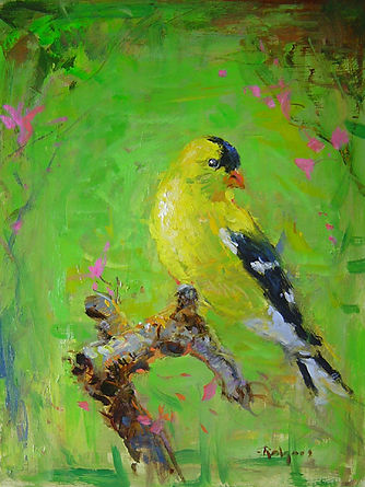 Goldfinch-16X12.jpg