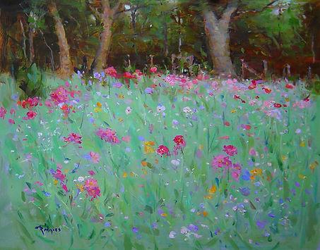 Wildflowers-16X20.jpg