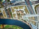 aerial-view-city-urban-skyscraper.jpg