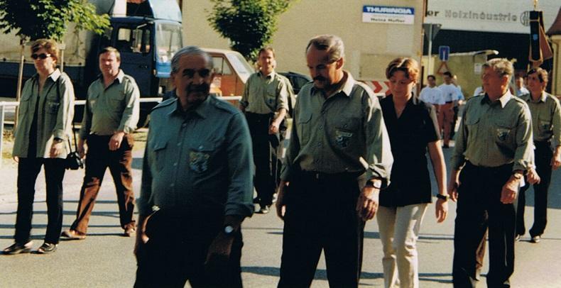 Fahnenweihe 1999 (100).jpg